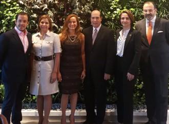 Cervecería Nacional y Banesco trazan alianza para fortalecer competitividad de PyMES
