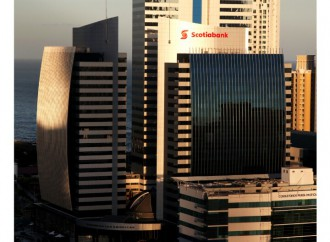 Scotiabank reconocido como Mejor Banco para Particulares de Latinoamérica en 2017