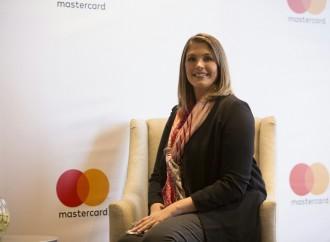 Conoce los beneficios que trae MasterCard para transformar la experiencia de Viajar y Comprar