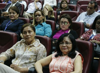 Sedesarrolla en Panamá foro internacionalde Innovación Social y Tecnológico
