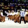 Arrancaron losIII Juegos Deportivos Estudiantiles Nivel Primario