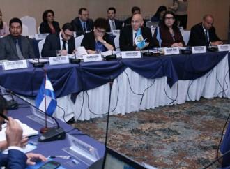Guatemala, El Salvador, Honduras y ACNUR fortalecen respuesta de protección a refugiados