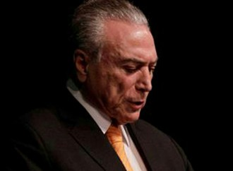Brasil: La delación de Joesley Batista y la incertidumbre en Brasilia