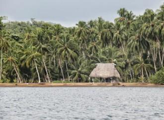 Comunidad de Pixvae en Veraguas impulsacreación de una zona depesca especial