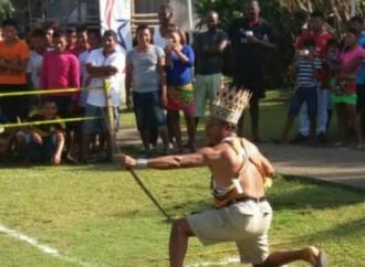 Panamá y Colombia culminaron primerosBinacionales Indígenas Transfronterizos