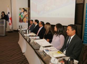 Panamá implementará Estrategia Nacional de prevención de la violencia en contra de niños, niñas y adolescentes