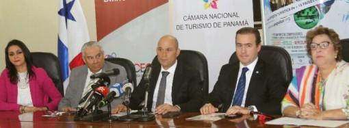 29 países se darán cita en Panamá en laExpo Turismo Internacional