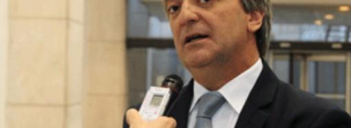 Uruguay asume presidencia del Consejo Iberoamericano del Deporte