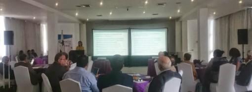 La SENACYT busca fomentar una Política de las Ciencias Básicas en Panamá