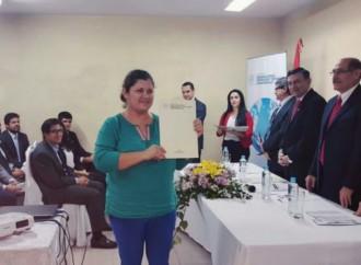 Paraguay capacita a repatriados de España y Argentina en materia de Emprendimiento