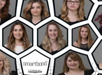 L'Oréal Professionnel lanza #MisiónSmartbond para estilistas, dueños de salón y clientes