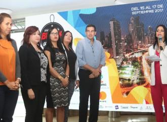 """Estos son los Centros Comerciales que participarán en septiembre en el evento """"Panamá Black Weekend"""""""