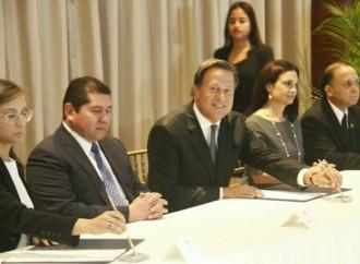 Reforma electoral reduce a tres meses el proceso de la campaña electoral general