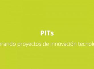 Costa Rica impulsaproyectos de innovación tecnológica a través del PITs