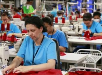 "Presidente Santos inaugura hoyla Feria Createx 2017: ""Tejiendo Colombia"""