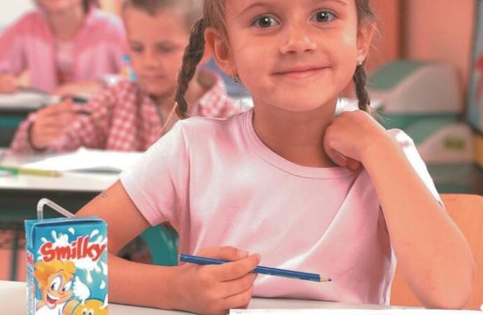 Día Mundial de la leche:Fepale promueve el consumo de leche y productos lácteos