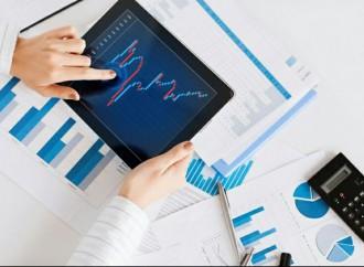 Estudio de UPS revela tendencias de compra de PYMES importadoras de la región