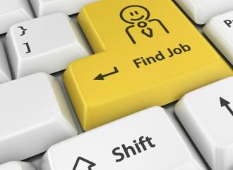 ¿Cómo buscar empleo efectivamente?