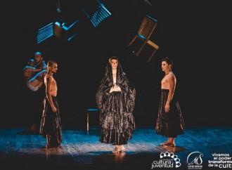 Festival Internacional de las Artes en Costa Rica arranca el 29 de junio próximo