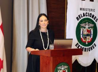Panamá tendrá complejo museístico de la Libertad y los Derechos Humanos