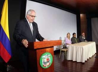 Panamá será sede de Primeros Juegos Binacionales Indígenas Transfronterizos Panamá – Colombia