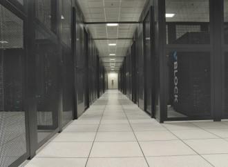 Top 5 en tendencias tecnológicas para entorno de Centros de Datos