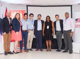 MasterCard apoya y promueve la Diversidad Empresarial