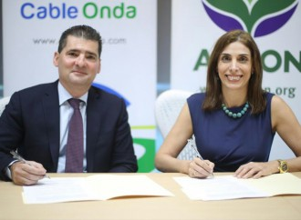 """Cable Onda ofrece plataforma VOD para apoyar campaña de ANCON: """"Esto Es Panamá"""""""