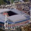 Medidas de Seguridad prevalecen en la Final de la Champions entre Real Madrid vs Juventus