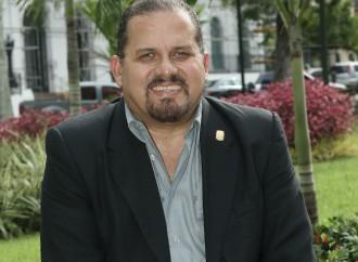 Alcaldía de Panamáconformó nueva Dirección de Resiliencia dentro de su estructura municipal