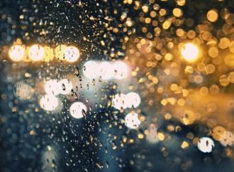¿Las lluvias mojaron tus equipos eléctricos?Revisa estos ocho puntos antes de encenderlos