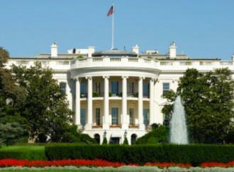 Presidentes Varela – Trump se reunirán este 19 de junio en Washington