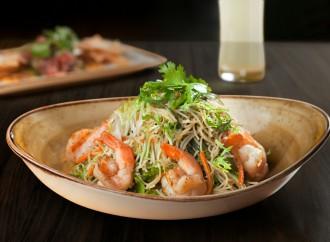 """P.F. CHANG'S invita a un viaje culinario con """"Desde Asia con Amor"""""""