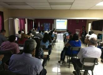 Prueba piloto PISA 2018 inicia en Panamá el próximo 17 de julio