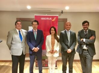 TURESPAÑA presentael Destino España al Turista Panameño