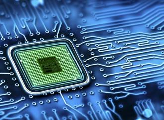ATI realizará simposio para conmemorar 20°Aniversario del Acuerdo sobre Tecnología de la Información