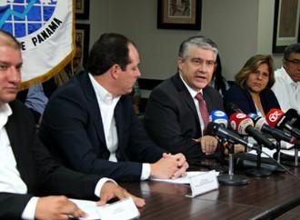El MEF suspendió implementación del Decreto 130