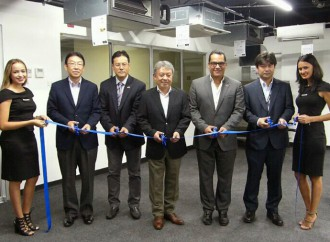 Panasonic inaugura en Panamá Academia especializada de Aires Acondicionados para Latinoamérica