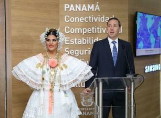 """«Panamá: La Gran Conexión"""" fortalece el aparato económico y turístico del país"""