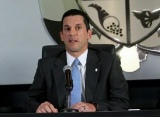 Panamá participará en Washington en la Conferencia sobre Prosperidad y Seguridad en Centroamérica