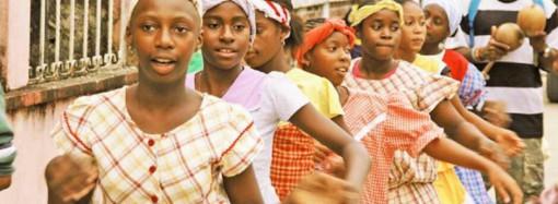 """Multipaís Unesco lanzaráplataforma """"Apuntes sobre cultura y desarrollo en Centroamérica"""""""