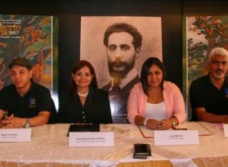 INAC acerca a la ciudadanía a las actividades culturales a través del Concurso Nacional de Artes Visuales Roberto Lewis