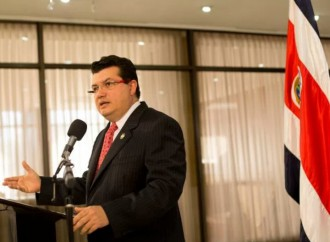 GAFI pospone decisión sobre Costa Rica para octubre