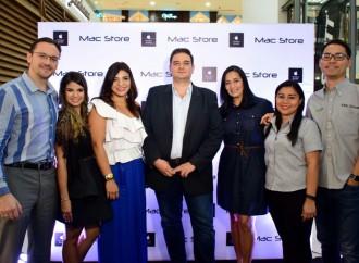 Mac Store, abre sus puertas en Atrio MallCosta del Este