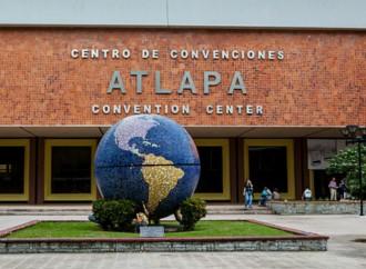 ATLAPA recaudó más de 1 millón de Balboas entre enero y mayo 2017