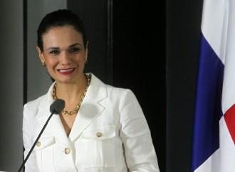 Panamá estará presente en reuniónde Ministros de Relaciones Exteriores del SICA