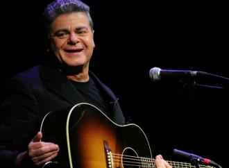 140 músicos costarricenses acompañarán a Santaolalla en inauguración del FIA 2017