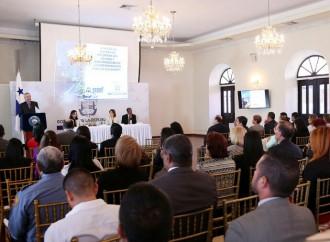 Gobierno avanza en la modernización del Estado para mejorar la atención de la población