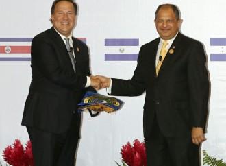 Panamá asume presidencia del SICA e impulsará coordinación másefectiva para enfrentar desafíos de la región