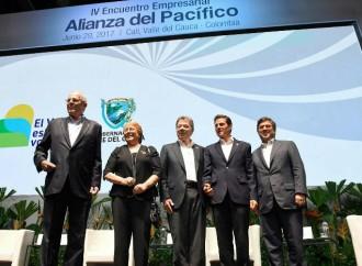 Alianza del Pacífico celebra su XII Cumbre con la participación de Colombia, Chile, México y Perú